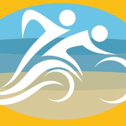 Aldeburgh Triathlon