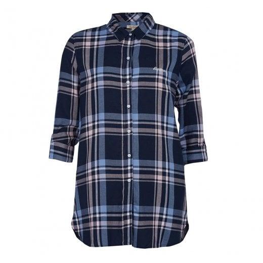 Barbour Baymouth Shirt