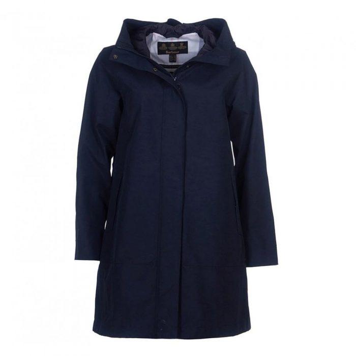 Barbour Subtropic Waterproof Jacket