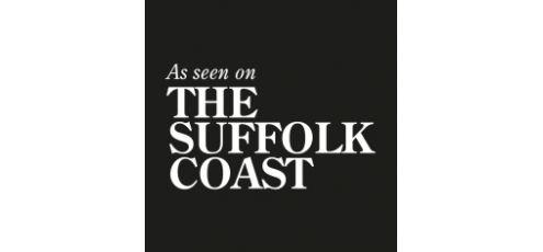 The Suffolk Coast