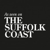 The Suffolk Coast Competition