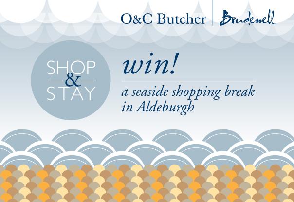 O&C Butcher Spring 16 Comp_final_FB