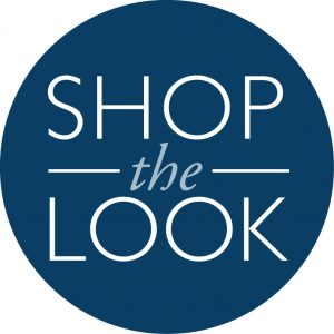 Shop the Look - Blues for You
