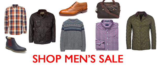 mens_sale_email_banner
