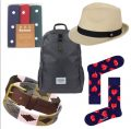 Father's Day Gift Ideas from O&C Butcher