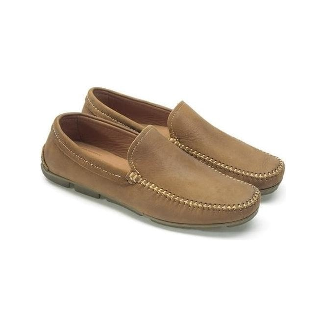 63951ad27f0 anatomic   co aruja driving shoes   latest products available online o c  butcher uk