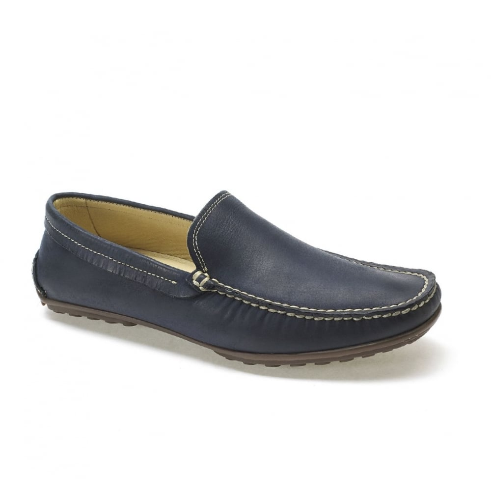 Levi S Carter Casual Shoes