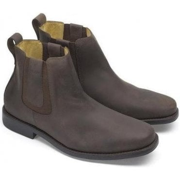 Natal Chelsea Boot