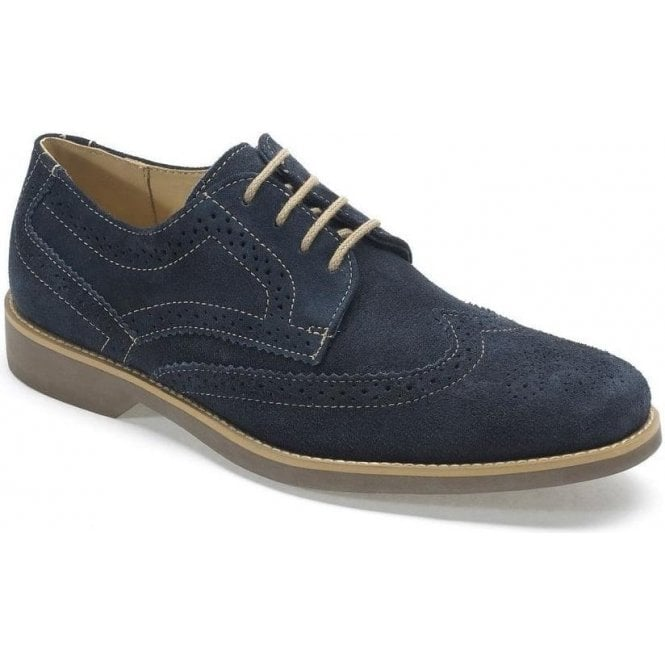 Anatomic & Co Tucano Suede