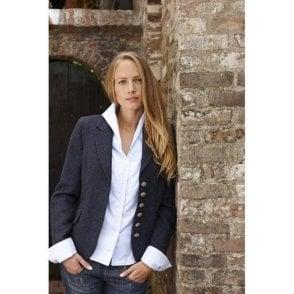 Livia Jacket