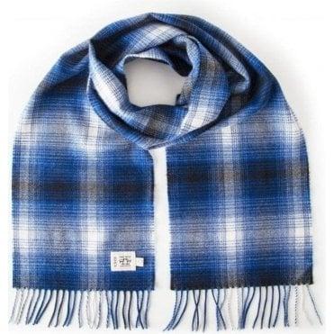 100% Pure Merino Wool Scarf