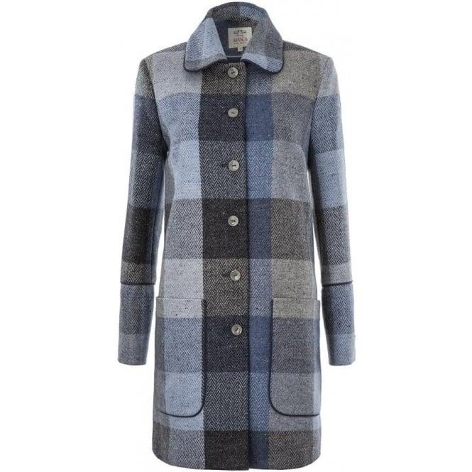 Avoca Valley Coat