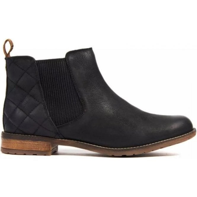 Barbour Abigail Chelsea Boot