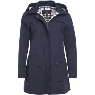 Almanac Waterproof Breathable Jacket