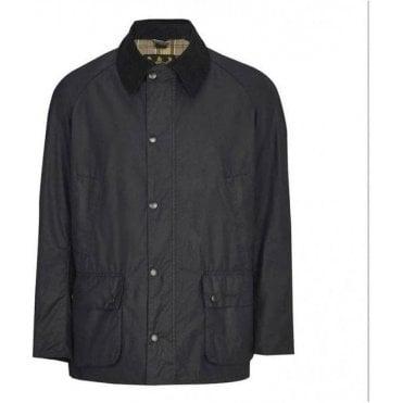 Ashby Coat