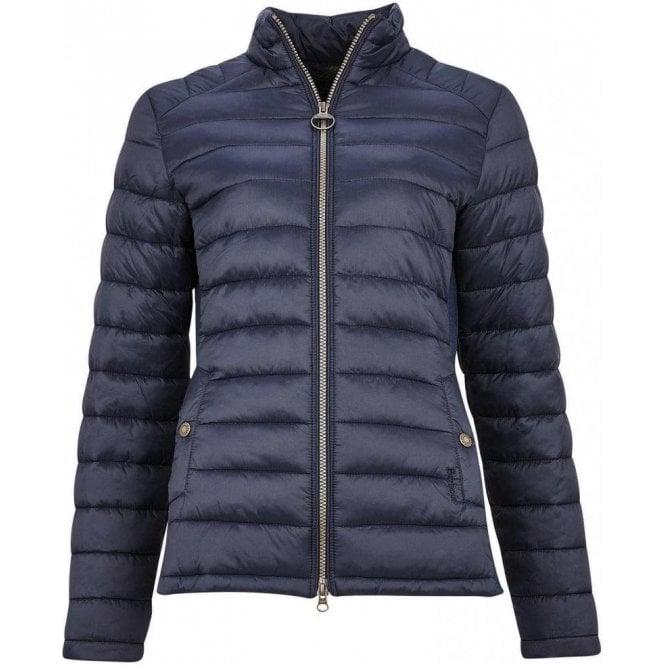 Barbour Ashridge Quilted Jacket