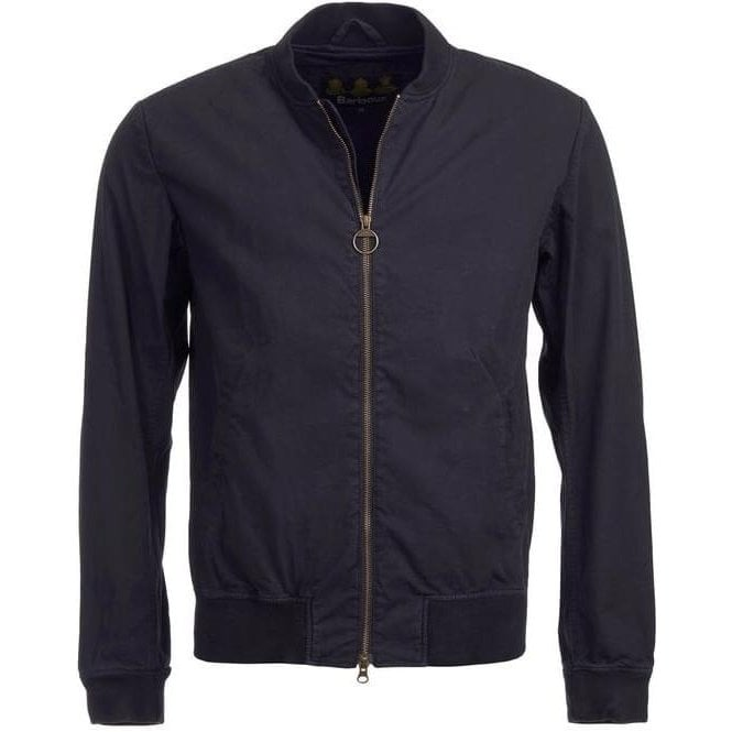 Barbour Ashton Casual Jacket