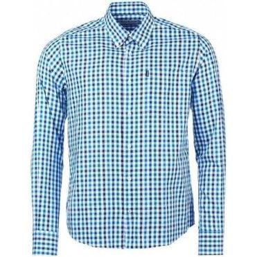 Bibury Tailored Shirt