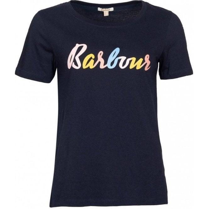 Barbour Blyth T-Shirt