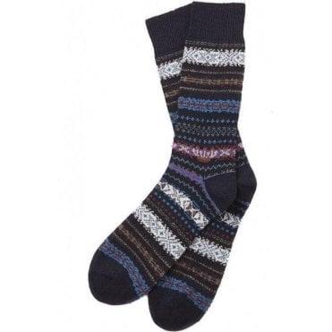 Boyd Socks