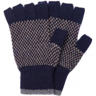 Brodie Gloves