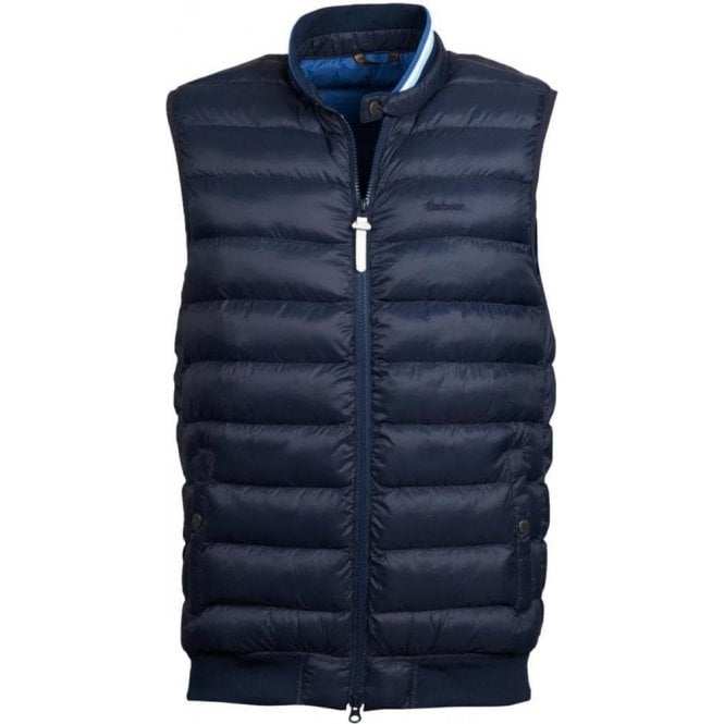 Barbour Cartmel Gilet