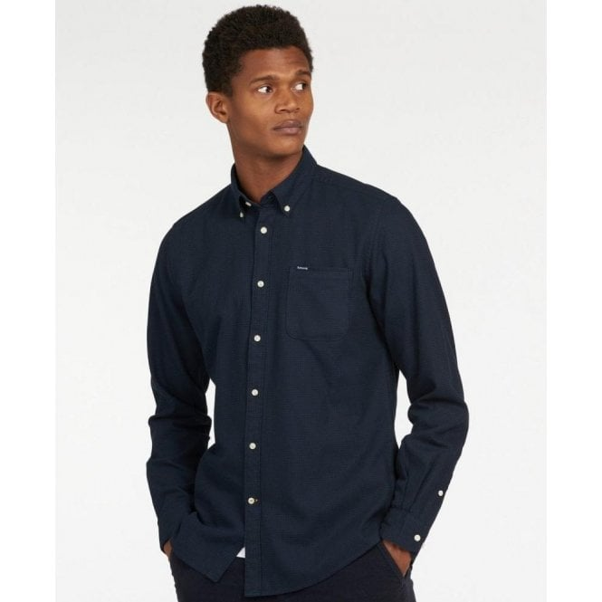 Barbour Coalford Tailored Shirt