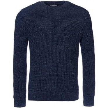 Coast Crew Sweater