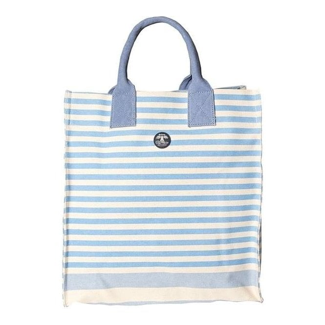 Barbour Coast Tote Bag