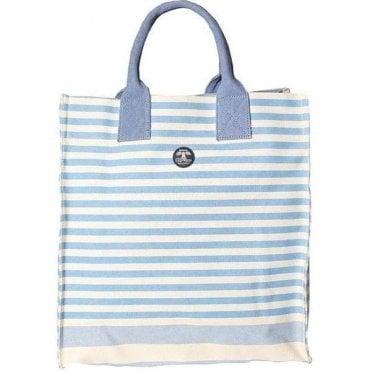 Coast Tote Bag