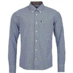 Country Gingham Regular Fit Shirt