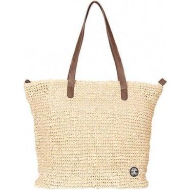 Cove Beach Bag