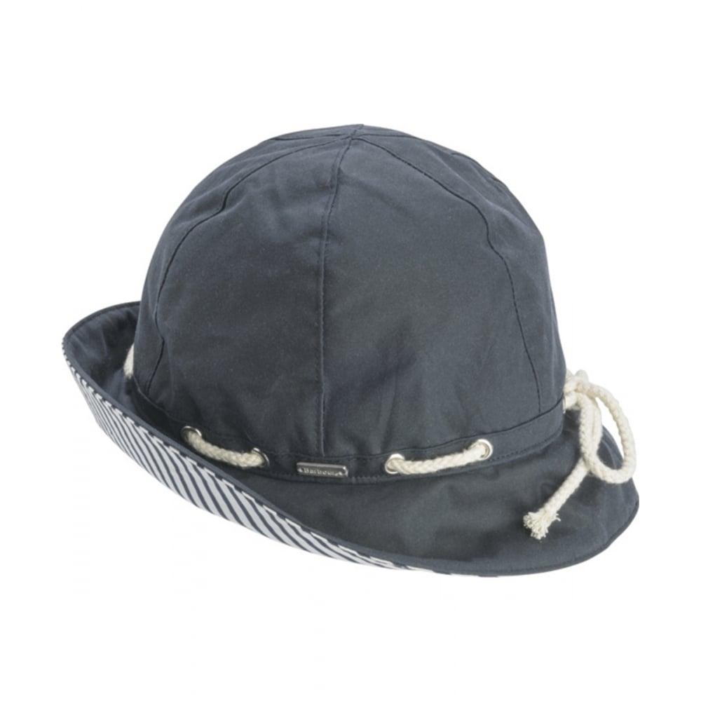 Cromer Cloche Hat - Barbour Women s Hats  O C Butcher 9ffadf3b0b3c