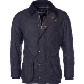 Digby Wax Jacket