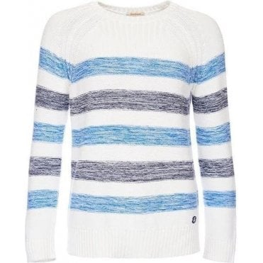 Dock Knitted Top