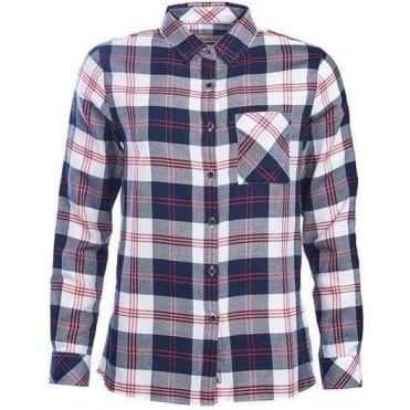 Dock Shirt