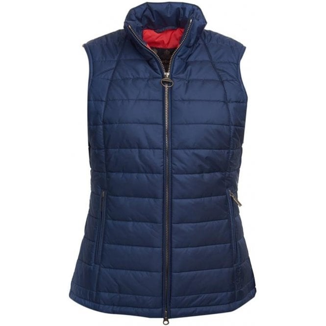 Barbour Dovecote Gilet