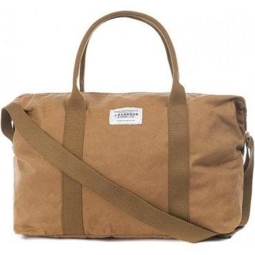 Dromond Holdall Bag