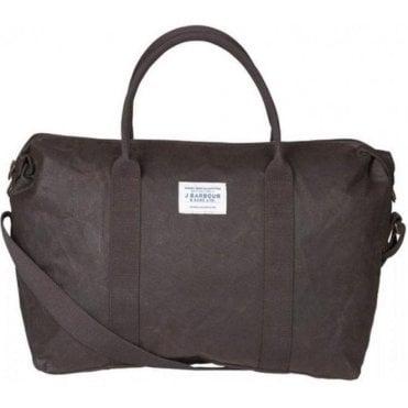 Dromond Holdall Bag 99a47759bea98