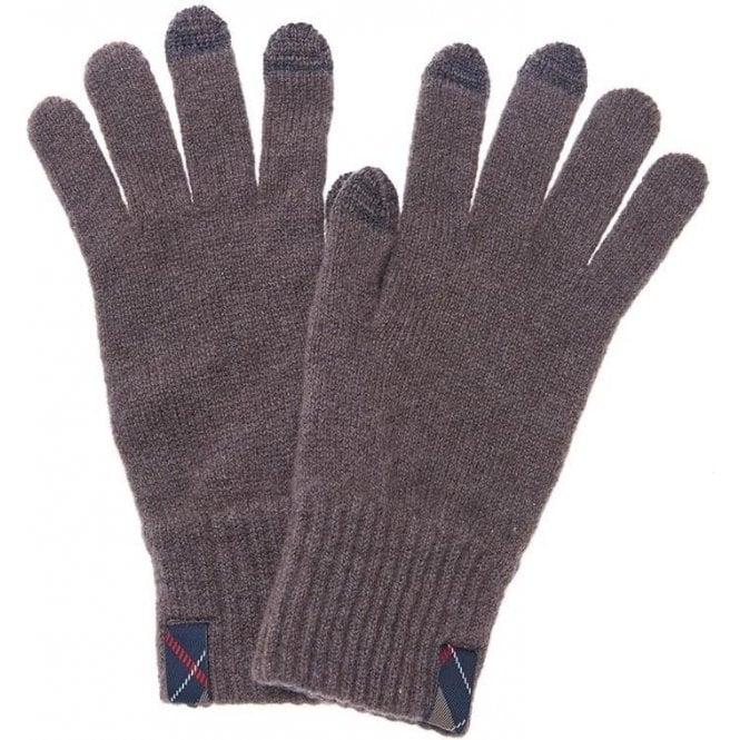 Barbour Dunbar Gloves