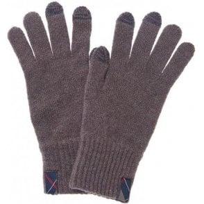 Dunbar Gloves