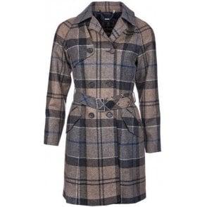 Eday Wool Jacket