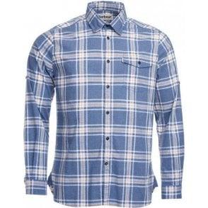 Elver Shirt