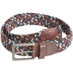 Ford Belt