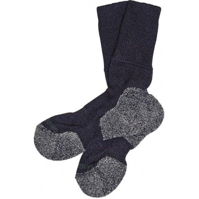 Barbour Grassmoor Boot Socks