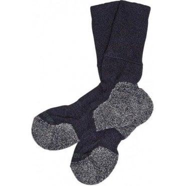 Grassmoor Boot Socks