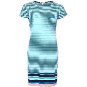 Harewood Dress