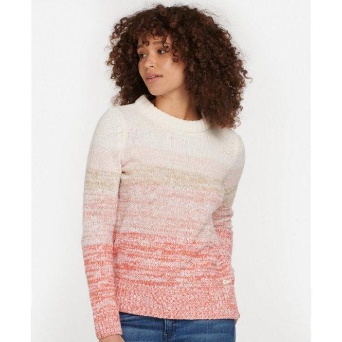 Barbour Hauxley Knit