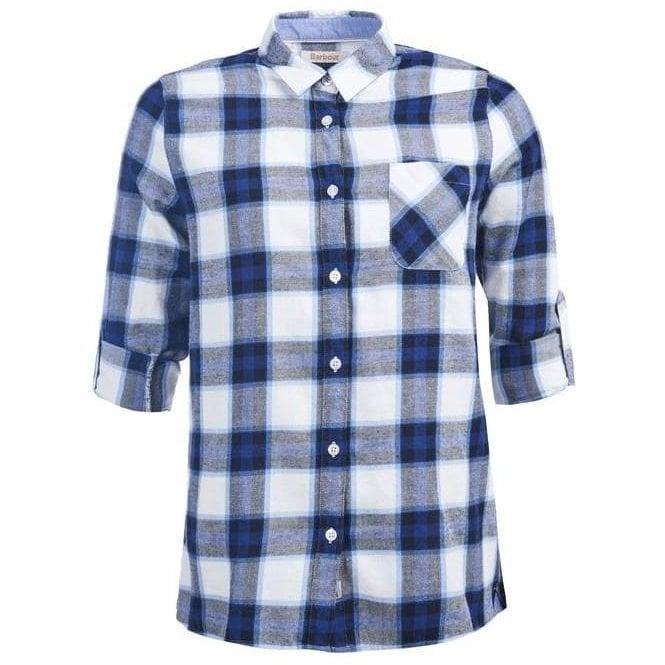 Barbour Headland Shirt