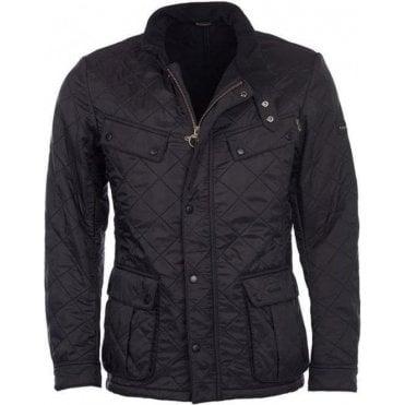 Ariel Polarquilt Jacket